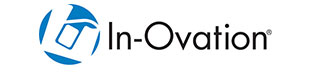In Ovation Braces Logo Liberty Orthodontic Centre located in Markham, ON