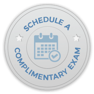 Schedule Complimentary Exam Liberty Orthodontic Centre located in Markham, ON